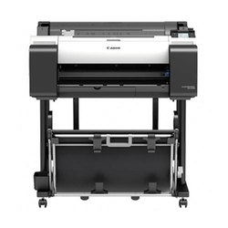 Canon TM5300 Large Format Printers