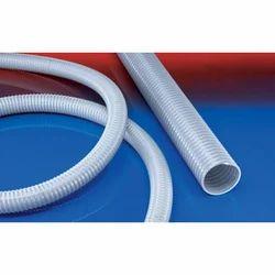 388 Super Elastic Norplast PVC Hoses