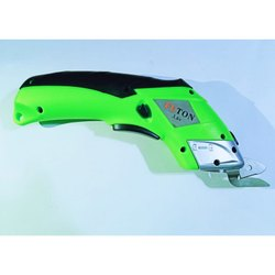 Futon Electric Scissors