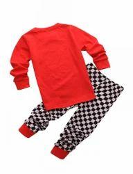 7383228f77d7 Baby Pajamas in Delhi