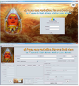Responsive Dynamic Websites Service