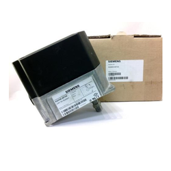 Siemens Burner Servo Motors SQM 48.497 A 9
