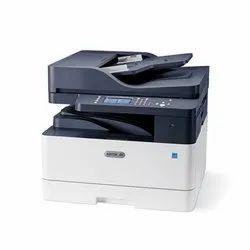 Black & White Xerox B1025