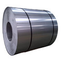 Stainless Steel 316L Coil 2B CR