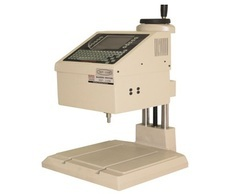 2D Marking Machine