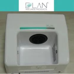 ELAN EHD 101 Electric Automatic Hand Dryer