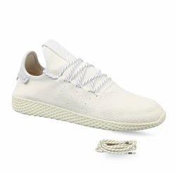 ebe008bf4bba2 Men Adidas Originals Pharrell Williams Hu Holi Tennis Shoes at Rs ...