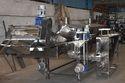Namkeen Production Line
