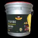 10l Turbo Diesel Engine Oil