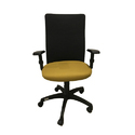 Luxury Desks Depot Cool Arm Parts Office Chair