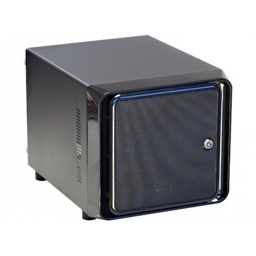 NAS Storage Server Terra Store FS-1TB