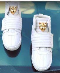 Ladies Modern Shoes