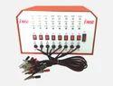 Electric Smps Battery Charger 96v/2 Amp, Output Voltage: 230 V
