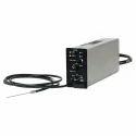 500 kHz Fotonic Plug in Module