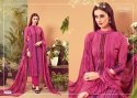 Shreya Suit  By Belliza