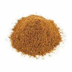 Nut Cracker Masala