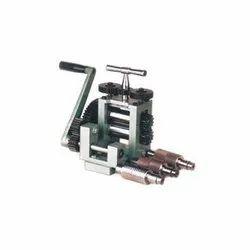 Mini Rolling Mills