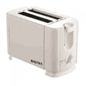 Baltra Pop Up Toaster