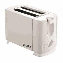 2 Baltra Pop Up Toaster