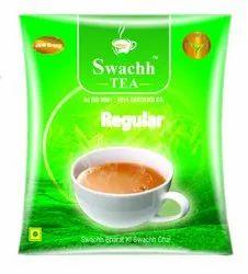 250gm Regular Tea