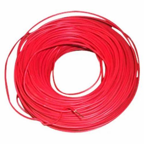 RR Kabel Housing Wires