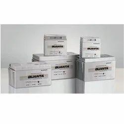 Amaron Quanta SMF Battery Batetry Dealer In Chennai