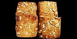 QOOT Badaam Pista Cookies