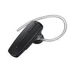 1e01b529409 Samsung Mono Bluetooth Headset HM-1100 With MP3 at Rs 1900 /piece ...