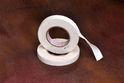 Single Sided NWP Cloth Tape