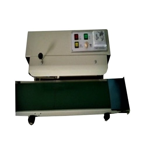 FR 900V M.S.Band Sealer (without Stand)