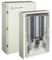 SMDBs for Power Distribution