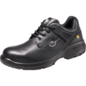Max Challenger Safety Shoe