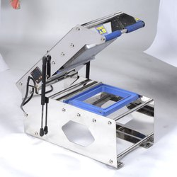 Tray Sealer