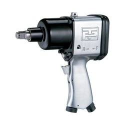 Pneumatic Impact Wrench TPT-300-D