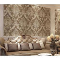 Designer Decorative Wallpaper