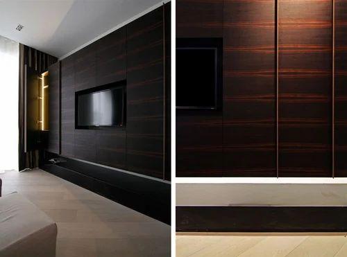 Designer Pvc Wall Panel At Rs 15 Feet Pvc Wall Panel