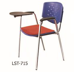 Student Chair Series Lst-715