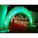 Wedding Gate Decoration Service