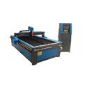 PL-1325 CNC Plasma Cutting Machine