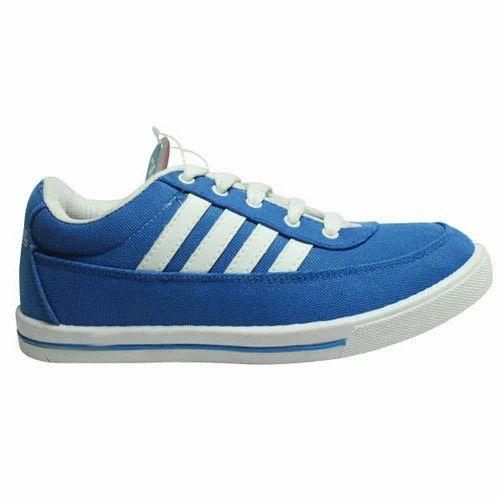Men's Designer Shoes at Rs 200/pair