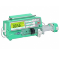 Syringe Pump On Rent