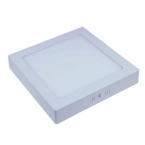 buy popular fa3ec e993d Led Panel Light
