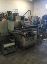 USED & OLD MACHINE - OKAMOTO SURFACE 300X600MM GRINDING MACHINE ON THE WAY