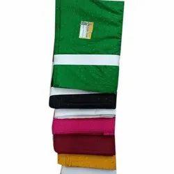 Riddhi Siddhi Stylish Bizzy Lizzy Designer Chicken Fabric