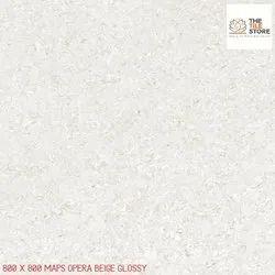 800X800 Maps Opera Beige