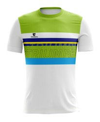 Design T Shirts