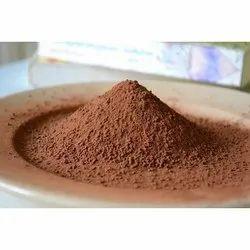IG Drinking Chocolate Powder, Solid
