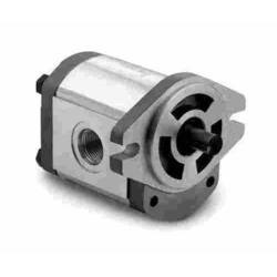 Gear Pump For Kawasaki, Rexroth, Eaton, Danfoss