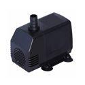 Cooler Water Pump SP-014