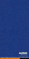 Alstone  MD-31 Blue Sparkle